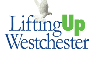 Lifting Up Westchester announces student essay contest