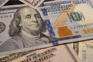SBA, Treasury announce new round of PPP loans